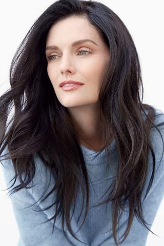 Lydia Hearst phone number