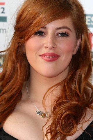 Lydia Rose Bewley 1