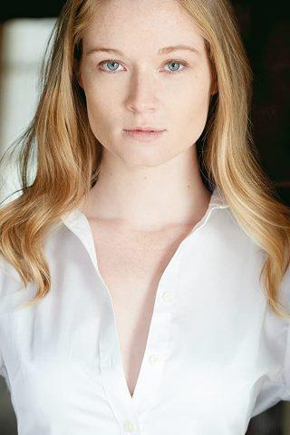 Lyla Porter-Follows 1