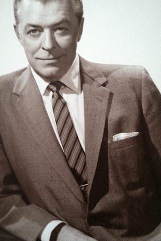 Lyle Talbot 2