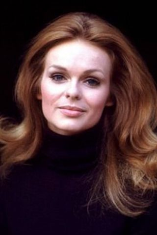 Lynda Day George 2