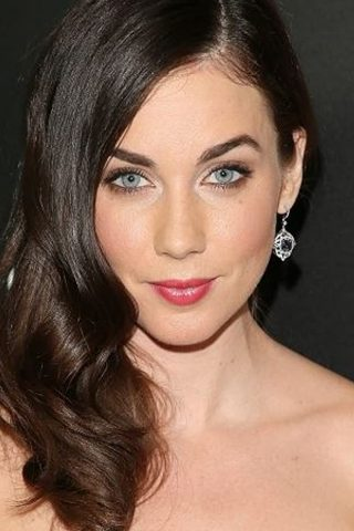 Lyndon Smith phone number