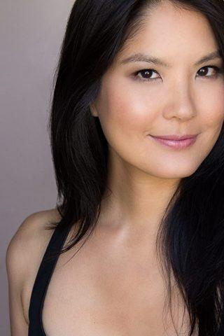 Lynn Chen 1