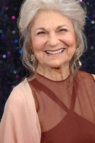 Lynn Cohen phone number