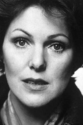 Lynn Redgrave 2