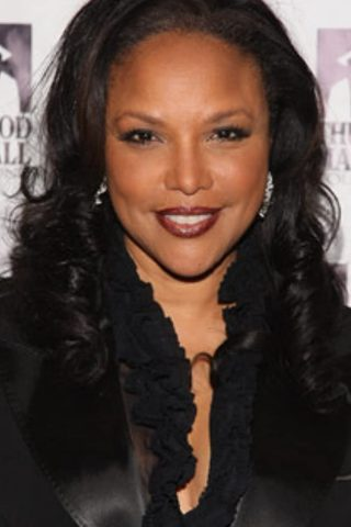 Lynn Whitfield 4