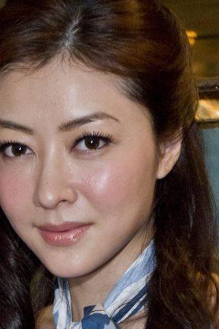 Lynn Xiong 1