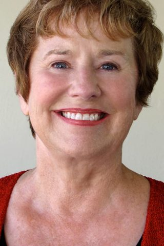 Lynne Marie Stewart phone number