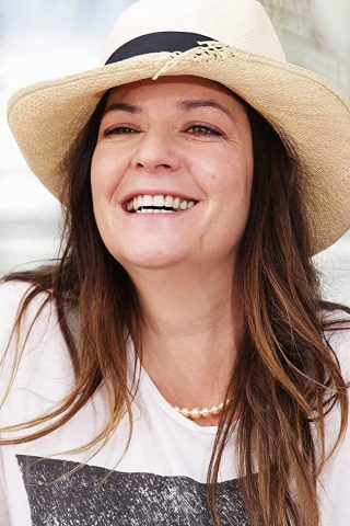 Lynne Ramsay phone number