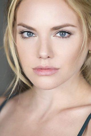 Mackenzie Mauzy 3
