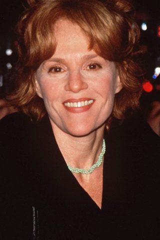 Madeline Kahn 2