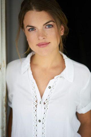 Madeline Leon 1