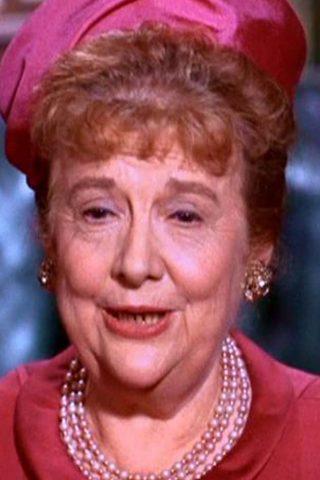 Madge Blake 1