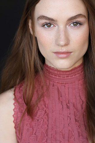 Madison Lintz 2