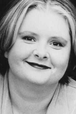 Magda Szubanski 1