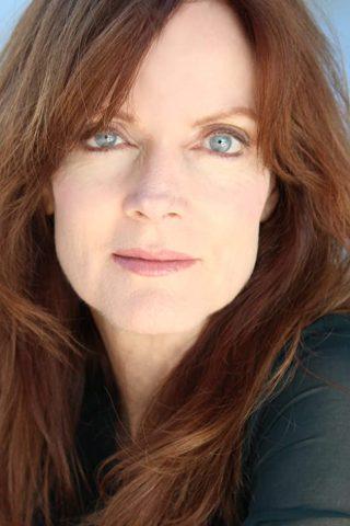 Maggie Baird 2