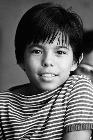 Manuel Padilla Jr. 1