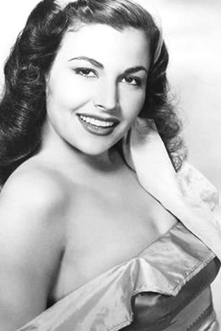 Mara Corday phone number