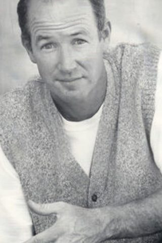 Marc McClure 1