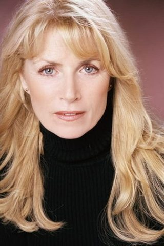 Marcia Strassman 4