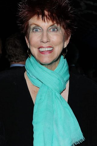 Marcia Wallace 2