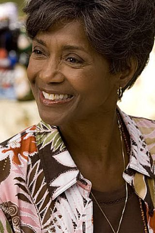 Margaret Avery 4