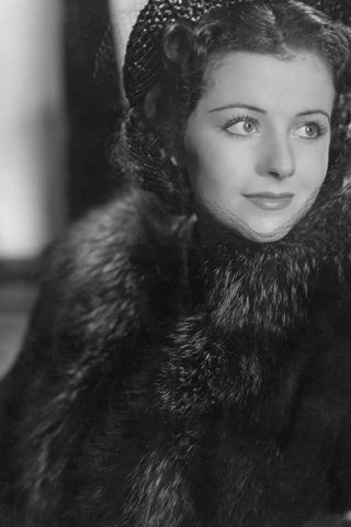 Margaret Lockwood 3