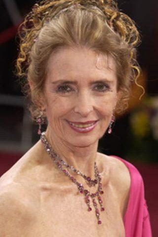 Margaret Ou0027Brien 1