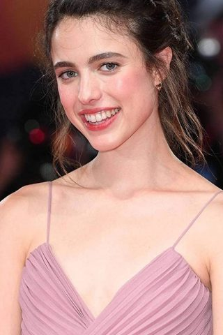 Margaret Qualley 3