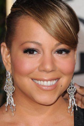 Mariah Carey phone number