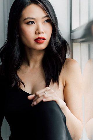 Marianna Phung 2