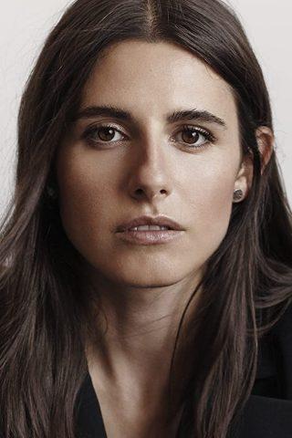 Marianne Rendón 2