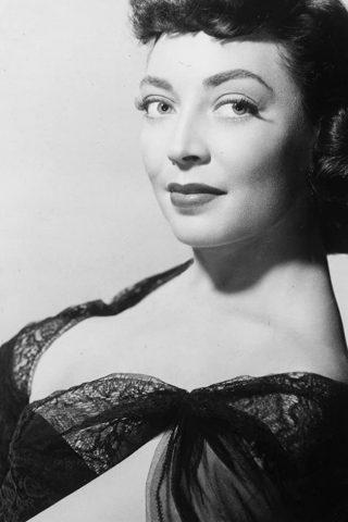 Marie Windsor 3