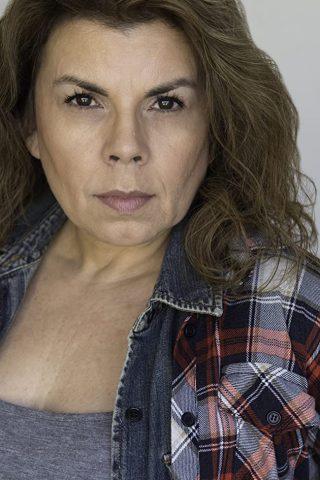 Marilyn Ghigliotti 1