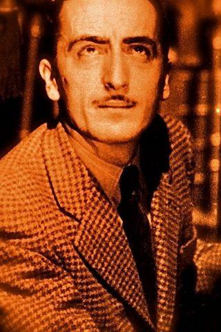 Mario Bava 4