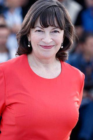 Marion Bailey 2