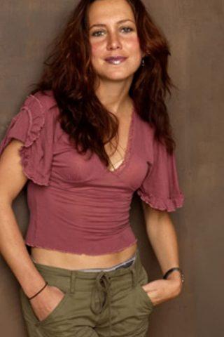Marisa Ryan 1