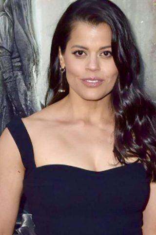 Marisol Ramirez phone number