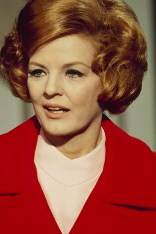 Marjorie Lord 2