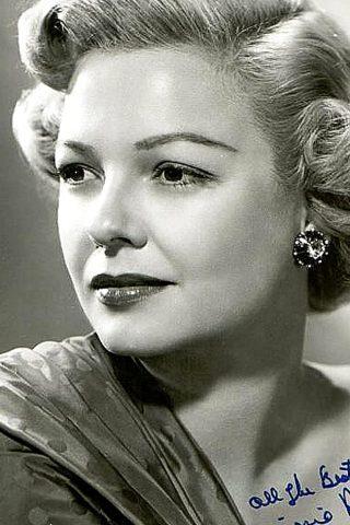 Marjorie Reynolds 2