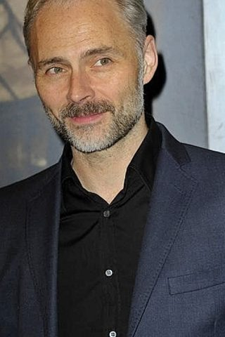 Mark Bonnar 3