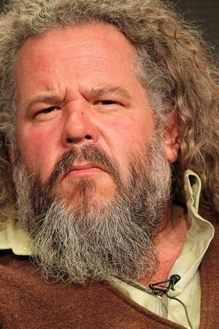 Mark Boone Junior 1