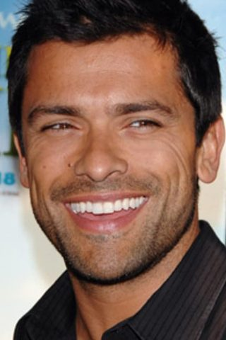Mark Consuelos phone number