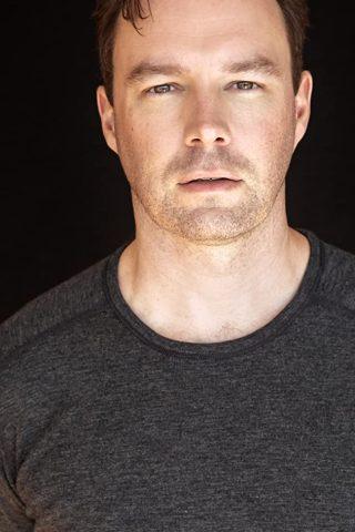 Mark Hildreth 6