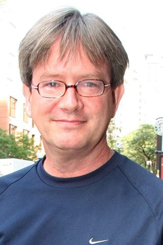 Mark McKinney 1
