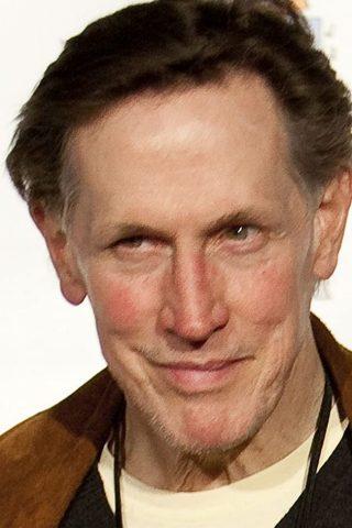 Mark Metcalf 3