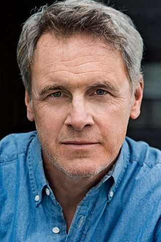 Mark Moses phone number