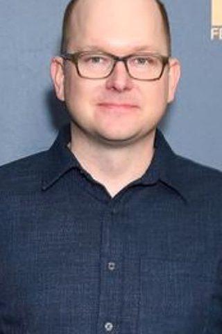 Mark Proksch 1
