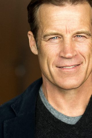 Mark Valley 2