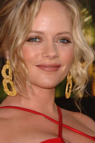 Marley Shelton phone number